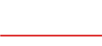 saratoga pizza